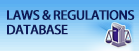 Laws & Regulations Database and The Republic of China_open link in new window