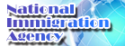 —National Immigration Agency_open link in new window